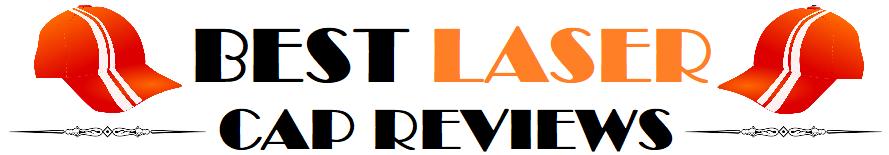 Best Laser Cap Reviews