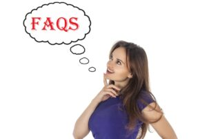 faqs related to red light therapy devices